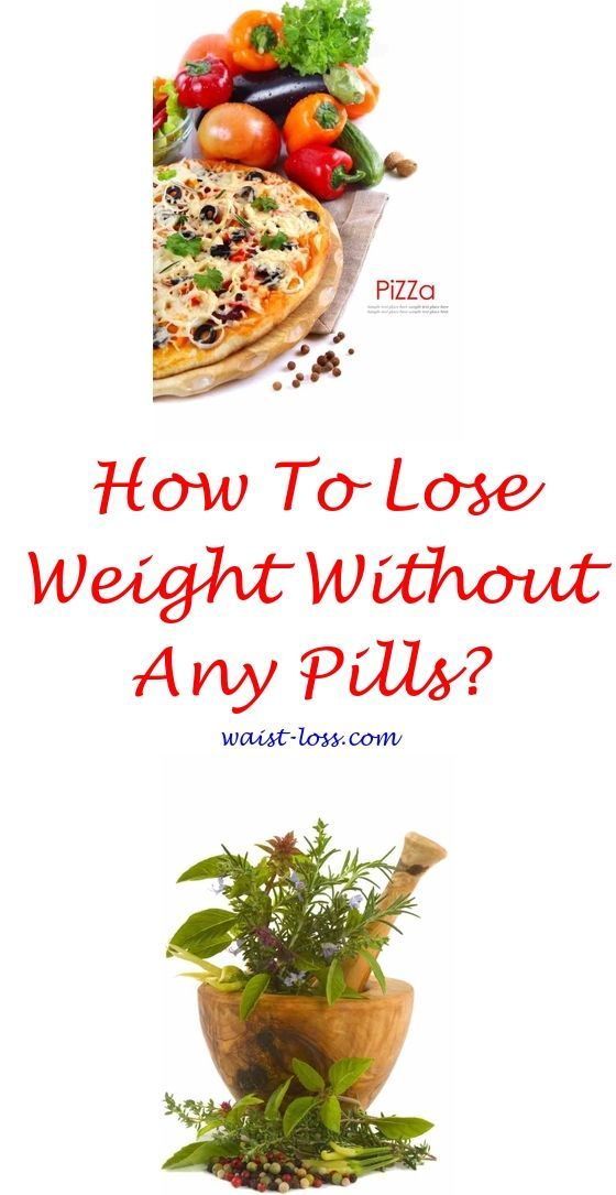 best fat loss supplement in south africa