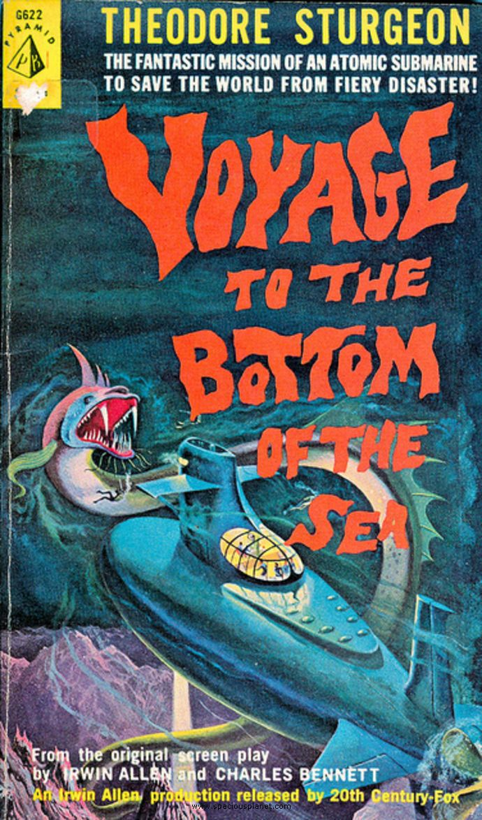 Book Cover Art Search : The best sci fi paperback covers of all time books