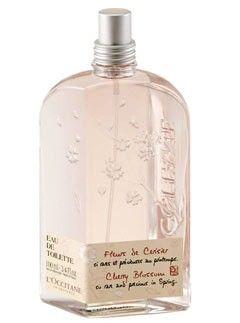Spring Perfumes Perfume Spring Perfume Perfume Lover