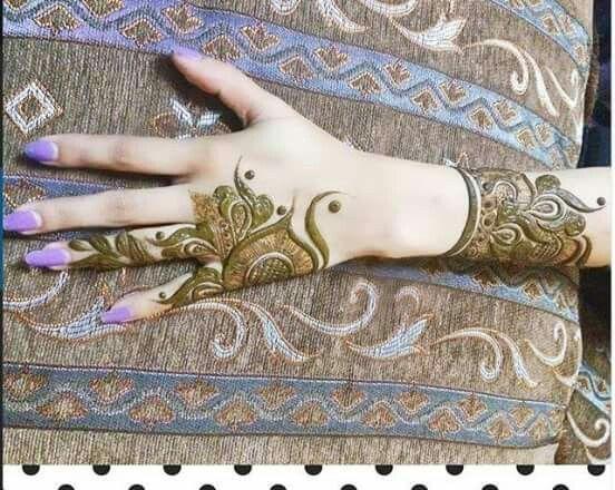 Arabic Mehndi Patterns S : Pin by shaz asif on mehndi henna sign