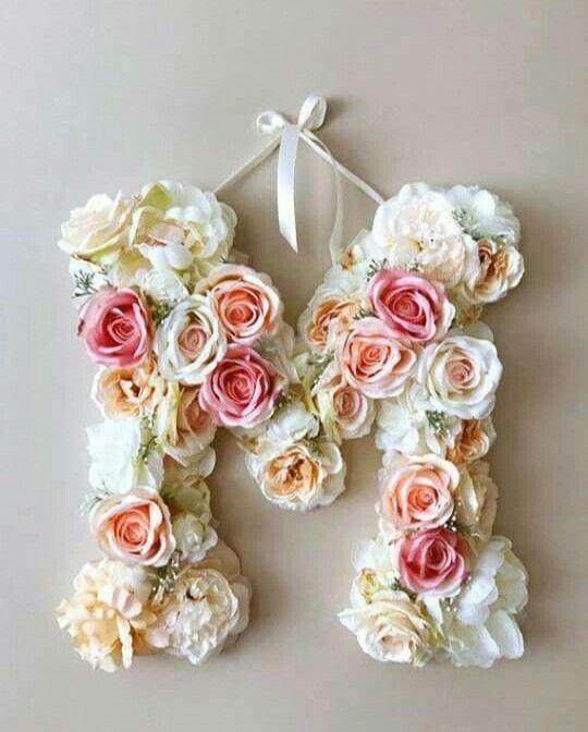 Pin ni blanca barrera sa diy pinterest bridal shower favors bridal shower decorations bridal showers bedrooms wood paper flowers lyrics mightylinksfo