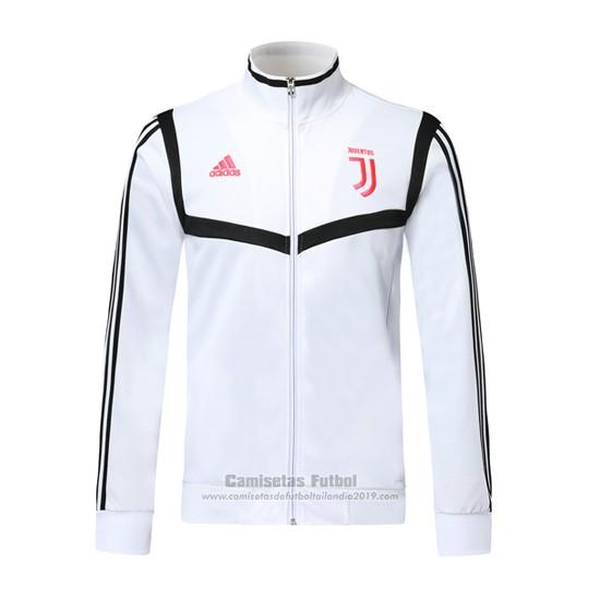 Comprar Chaqueta del Juventus 2019 2020 Blanco | Chaquetas