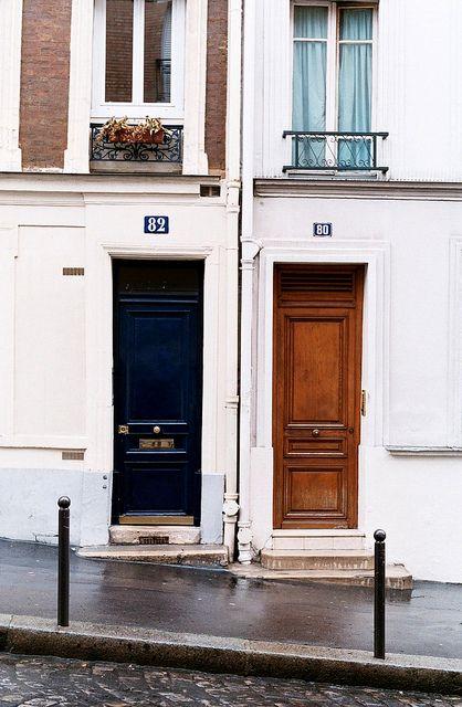 preposition The Doors Pinterest Puertas entrada, Entrada y Ventana - puertas de entrada
