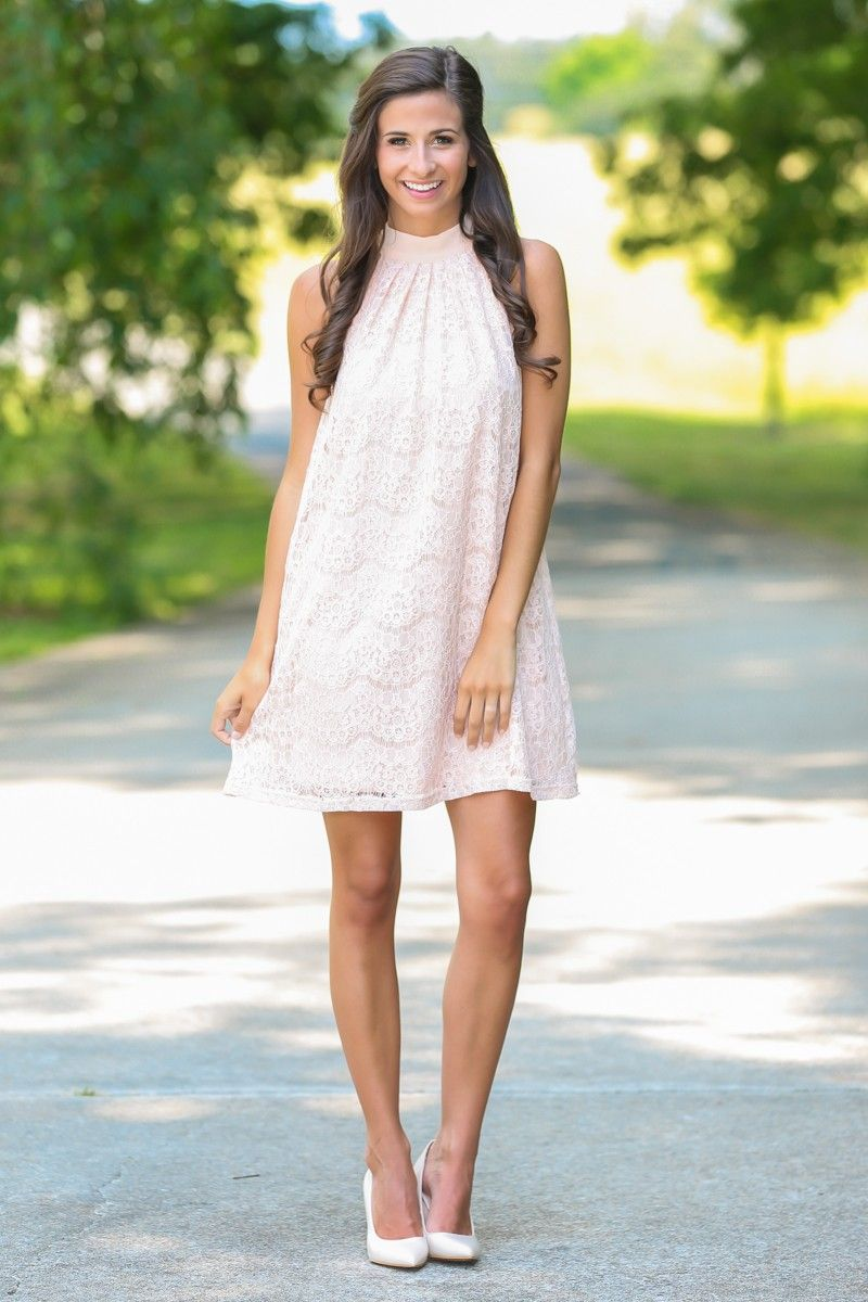 10++ Peach wedding dress plus size ideas