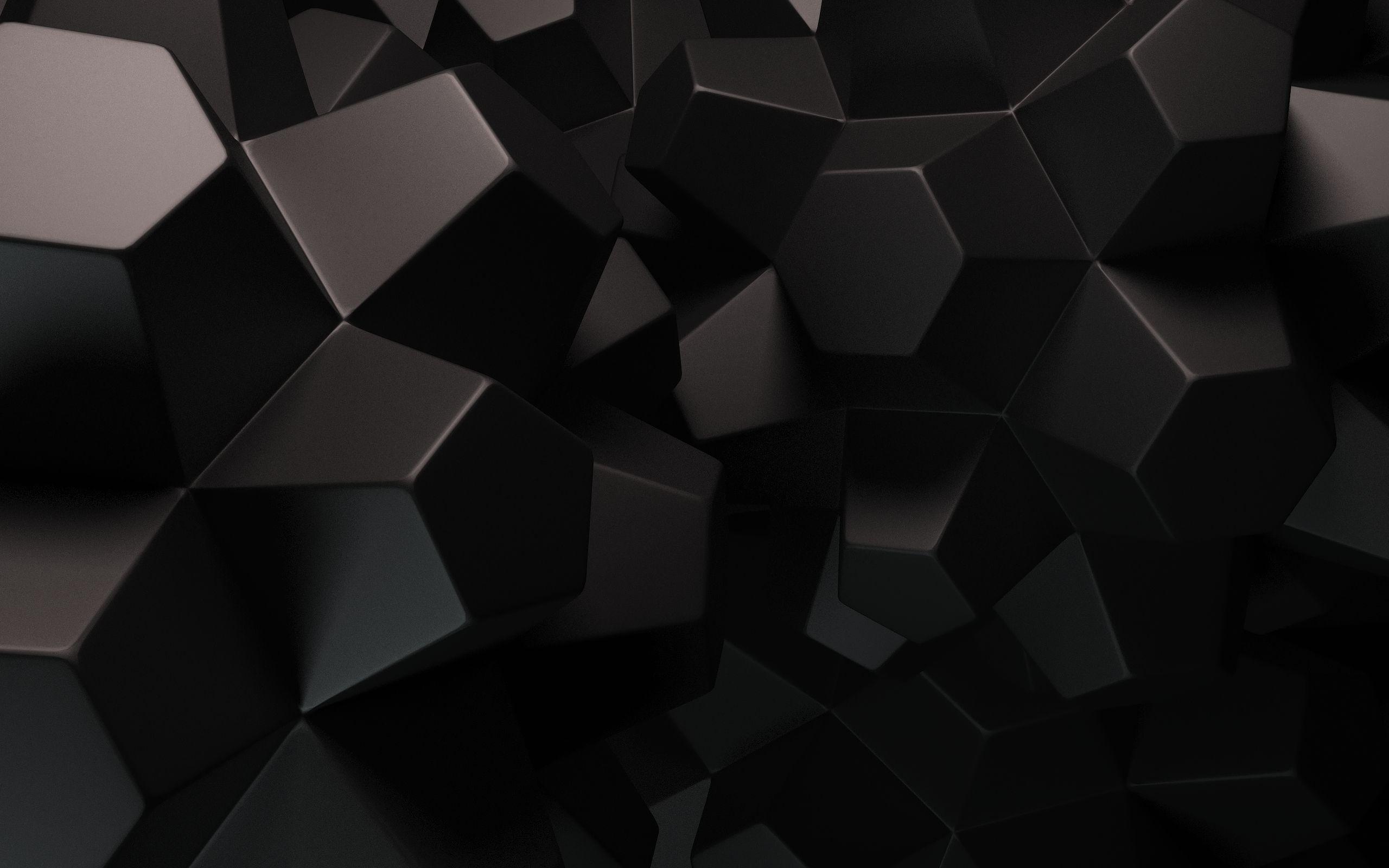 3d cubes hd wallpaper arts and design pinterest hd for 3d wallpaper hd for wall
