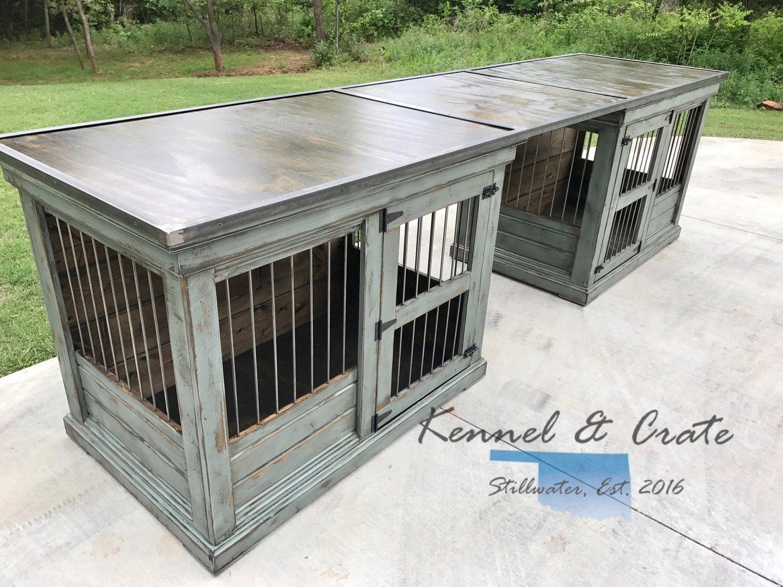 Ahyn7839 Jpg Dog Kennel Luxury Dog Kennels Indoor Dog Kennel