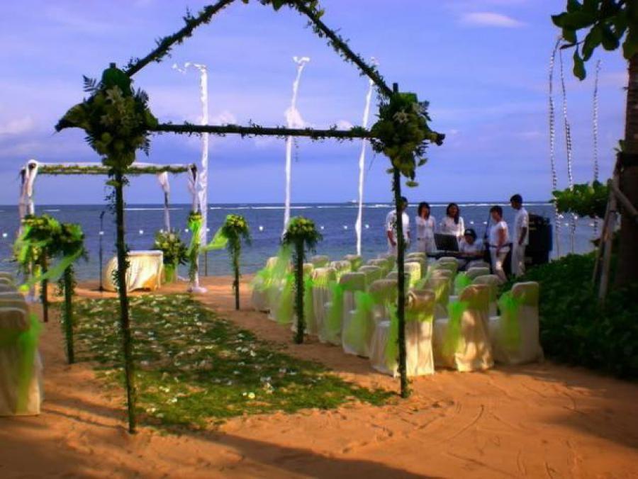 bali weddings - Google Search