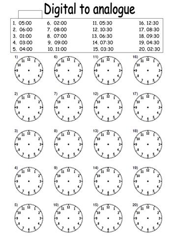 related image time worksheet game board lesson plan templates lesson plans y worksheets. Black Bedroom Furniture Sets. Home Design Ideas