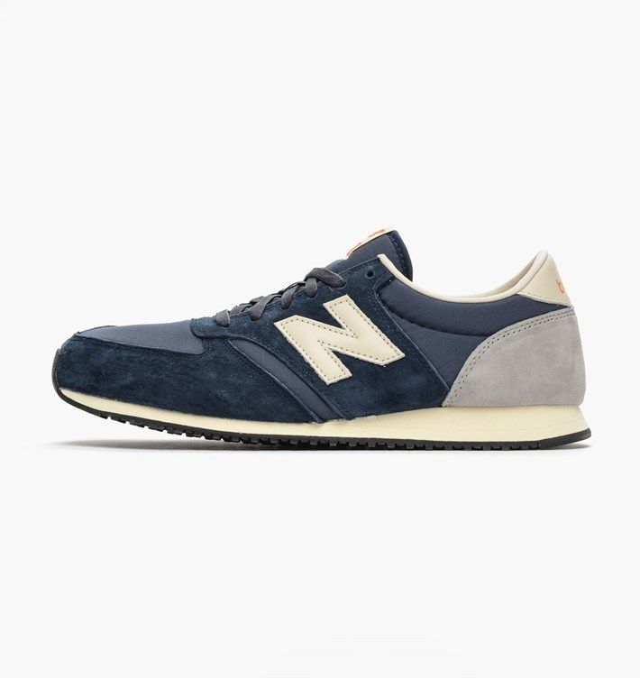 new balance navy blue 420