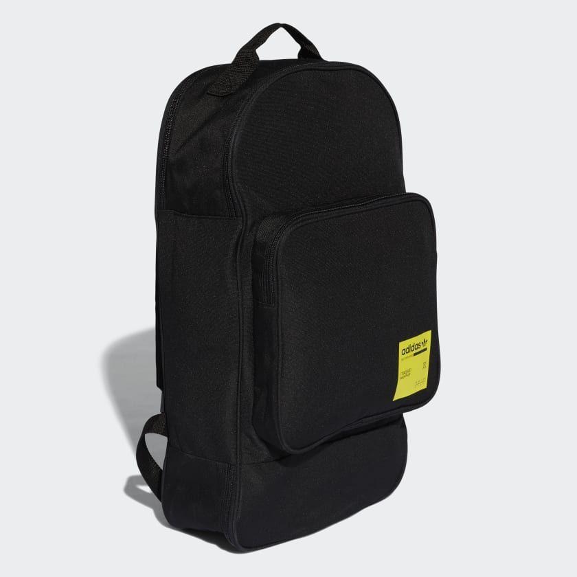 a864f7929c998 Adidas originals backpack F18AOBA801