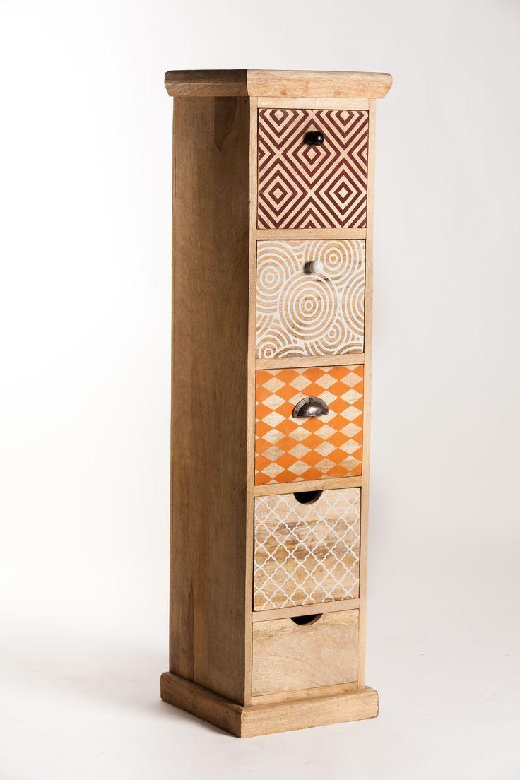 r sultat de recherche d 39 images pour colonnes de rangement bois pinterest colonne. Black Bedroom Furniture Sets. Home Design Ideas