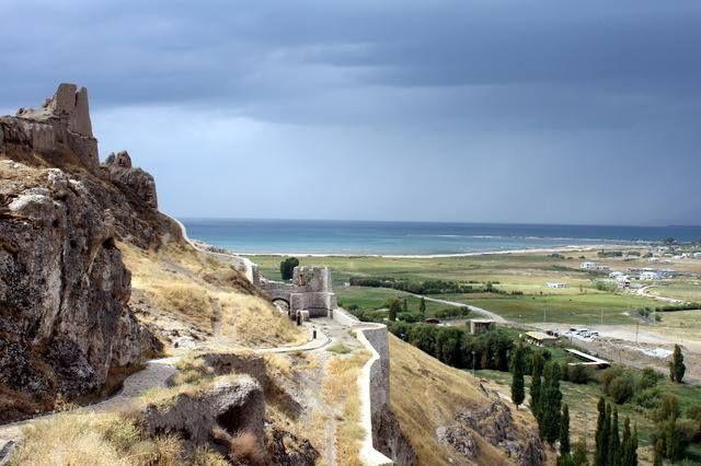 Pin by Карфото on Армянская Турция - Аrmenian Turkay ...