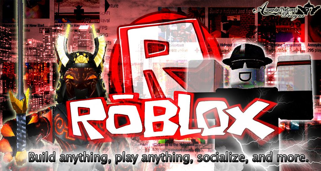 Pin by on Roblox Roblox, Roblox pictures