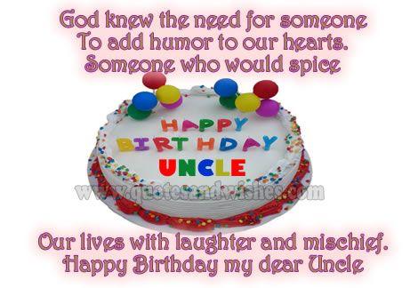 Happy Birthday Uncle Uploads Happy Birthday Uncle 2 Happy Birthday
