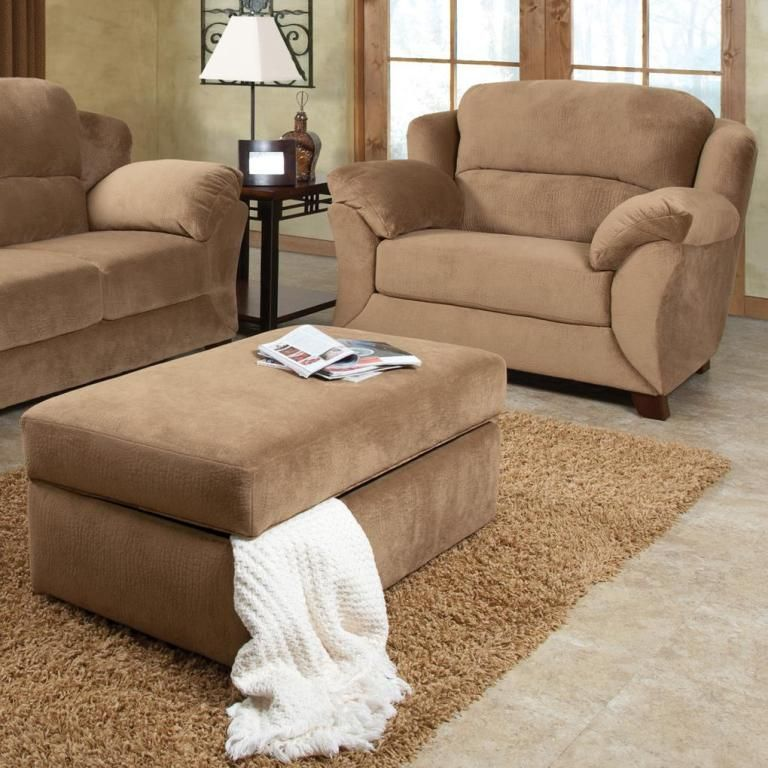 oversized chairs with set furniture marvelous accent chair and ottoman