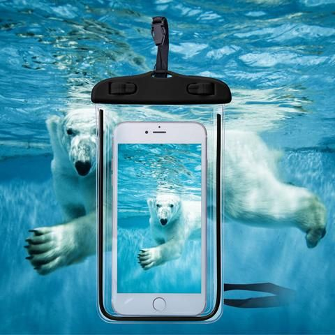 21160217f3 Universal Cover Waterproof Phone Case | Gadgets | Waterproof phone ...
