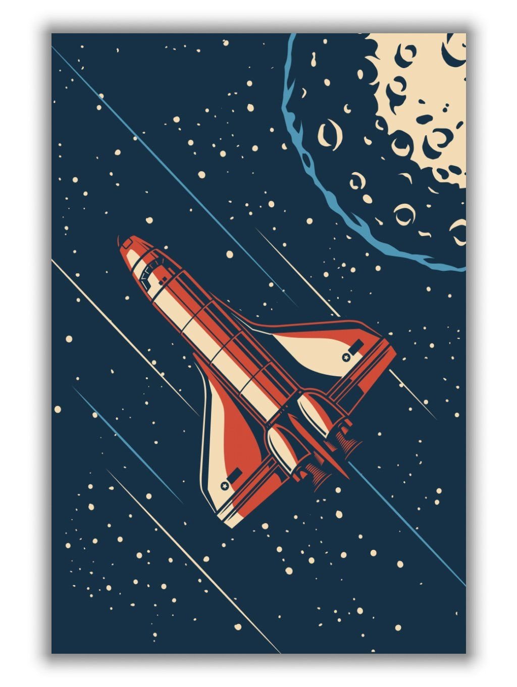 21 Space Aesthetic for my widgets ideas in 21   space art, retro ...