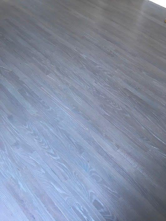Hardwood Flooring Trends For Floors