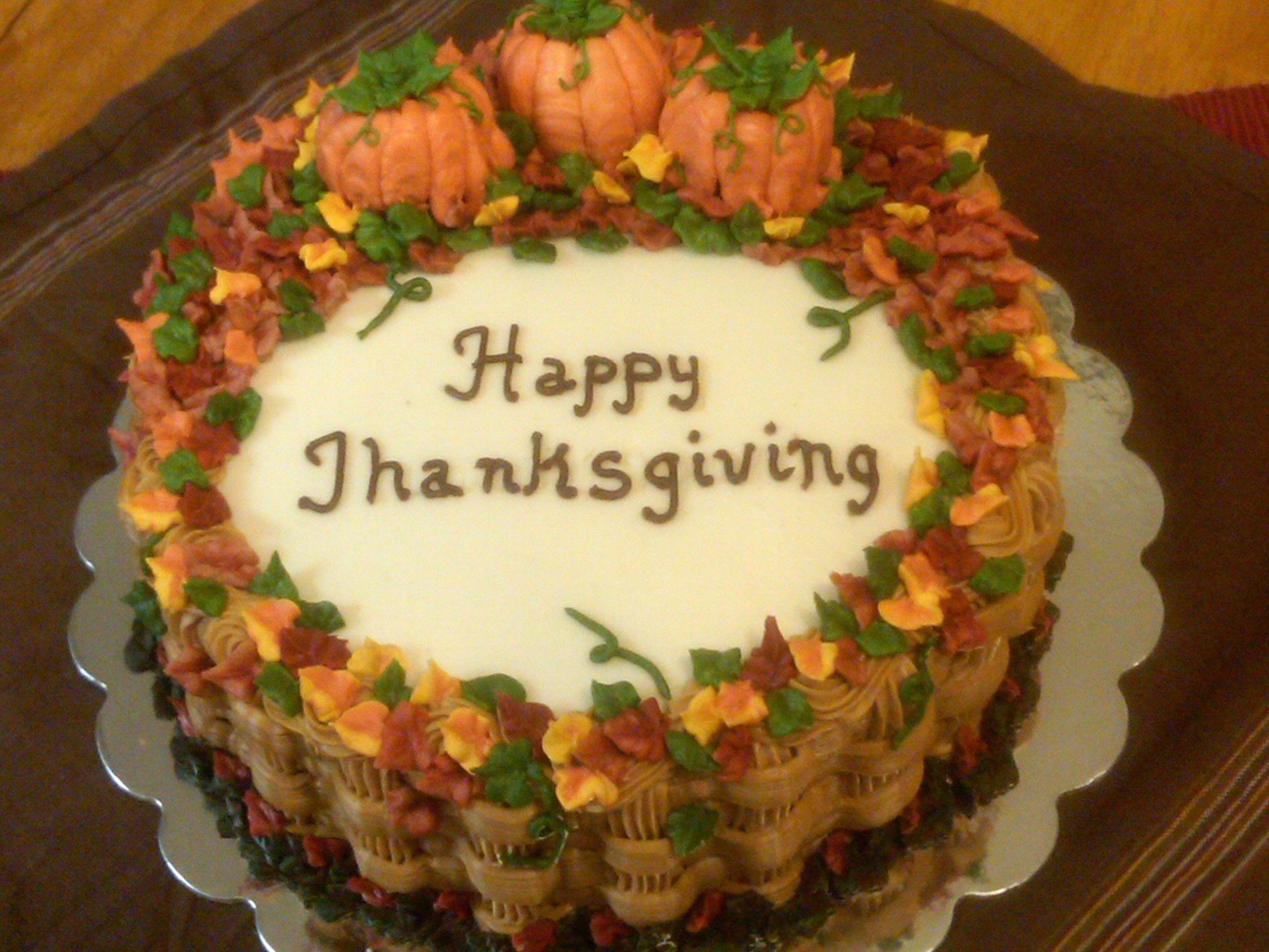 Dried Fruit Cake Hq Recipes Recipe Thanksgiving Cakes Decorating Cake Thanksgiving Cakes