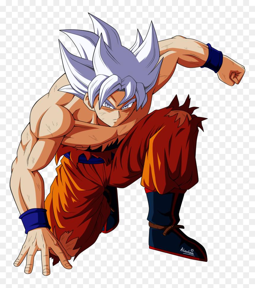 Goku Mastered Ultra Instinct Roblox Anime Cross 2 Wiki Mui Goku Hd Png Download Is Pure A Anime Dragon Ball Super Dragon Ball Super Art Dragon Ball Painting
