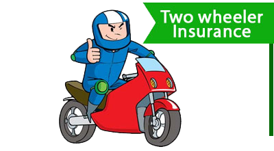 Pin On Two Wheeler Insurance