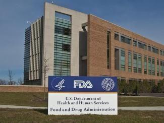 UPDATED: FDA halts Juno CAR-T trial after three patient deaths