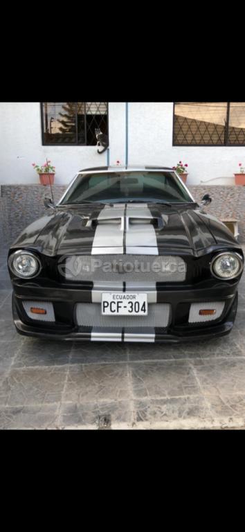 Ford Mustang In 2020 Ford Mustang Mustang Ford
