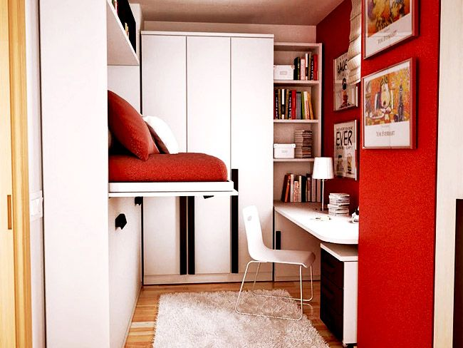 Pin de Austin Oliver en Bedroom Design Ideas | Pinterest