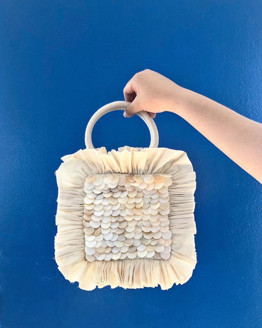 cce209e414ce Pin by Nikki Santos-Ocampo on Handbags of the gods in 2019