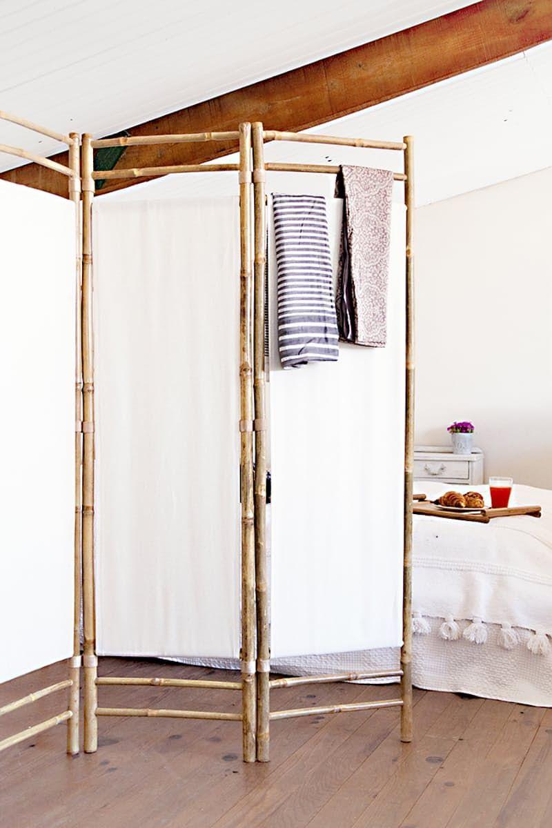 modern studio apartment dividers ideas on a budget studio