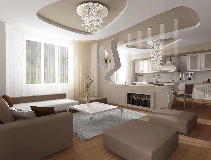 Parete cartongesso idee casa nel 2019 pareti soggiorno for Parete soggiorno cartongesso