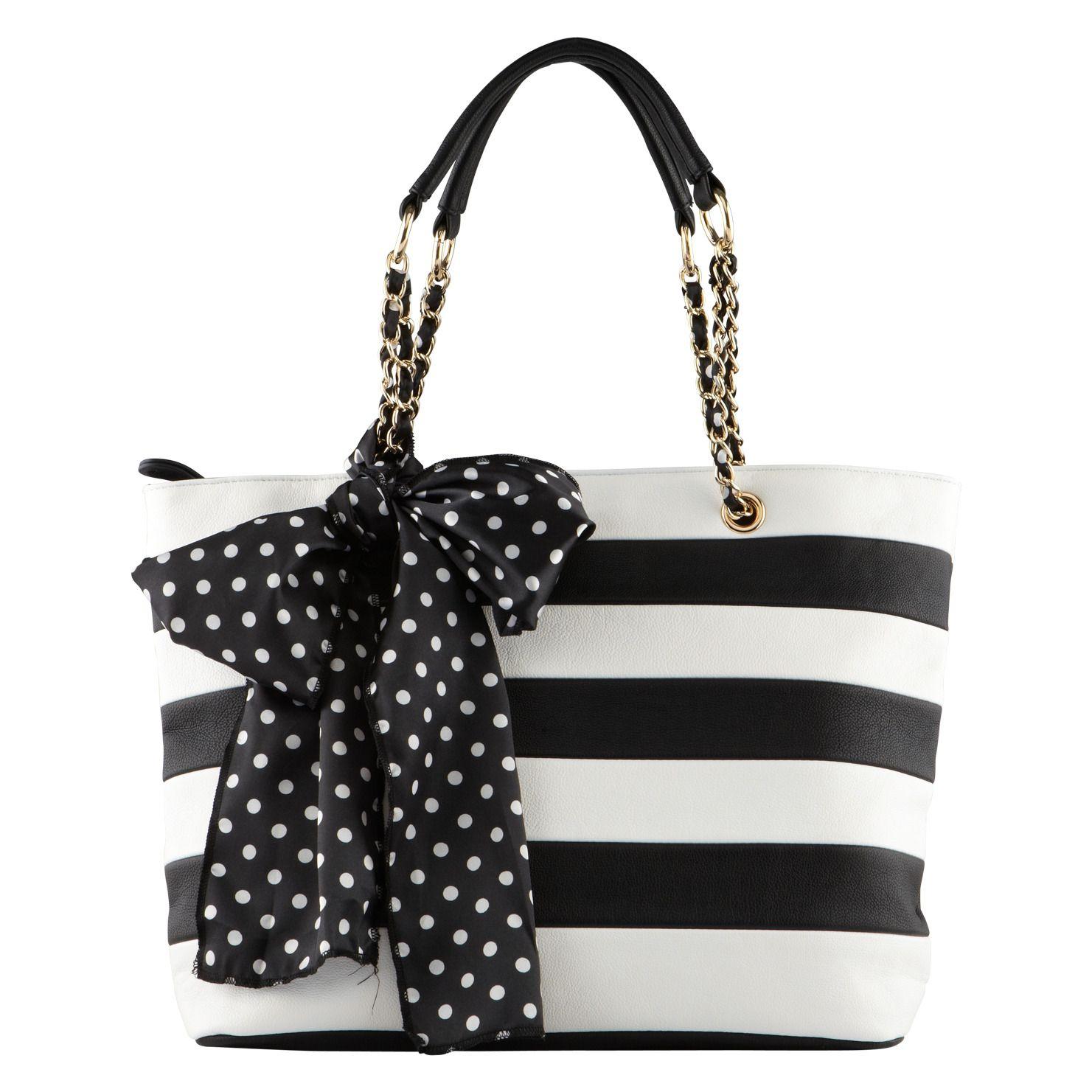 ARCHILA - handbags's shoulder bags & totes for sale at ALDO Shoes ...