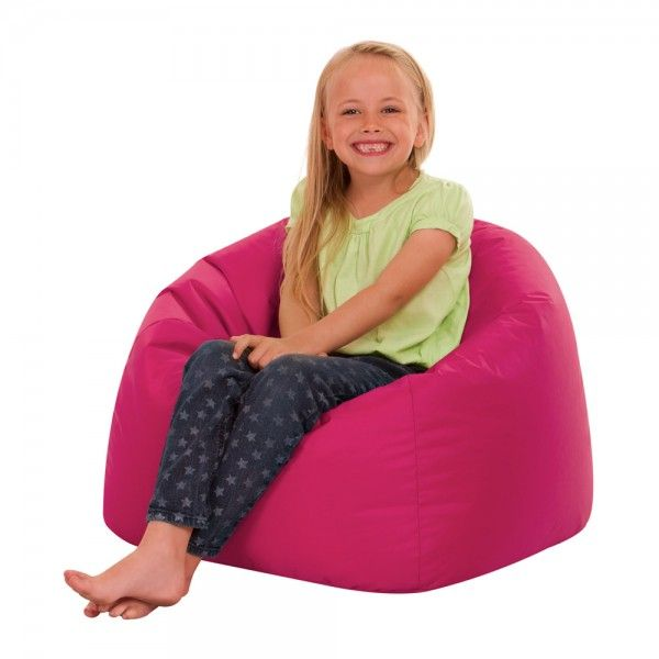 Kids Bean Bag Chair Indoor Outdoor Bean Bag Chair Kids Bean Bag Chair Kids Bean Bags