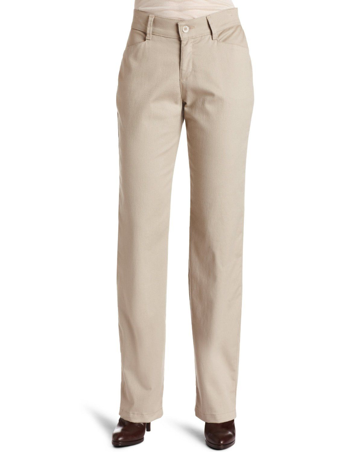 5f11ad4d391 Lee Women s Relaxed Fit Straight-Leg Pant ( 27.90)  http   www.amazon.com exec obidos ASIN B0051D7GF8 hpb2-20 ASIN B0051D7GF8  These are NOT true to size.