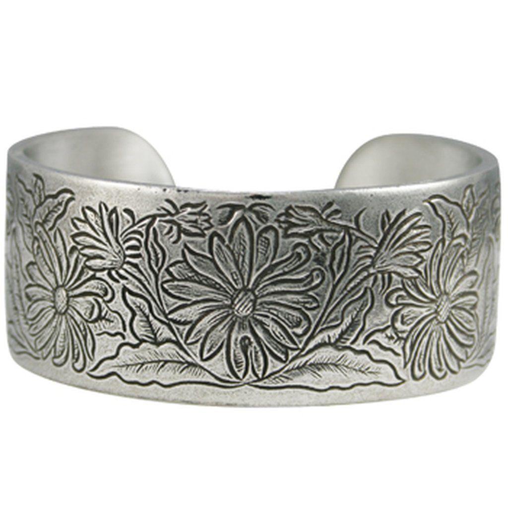 April flower of the month bracelet in 2020 bracelets