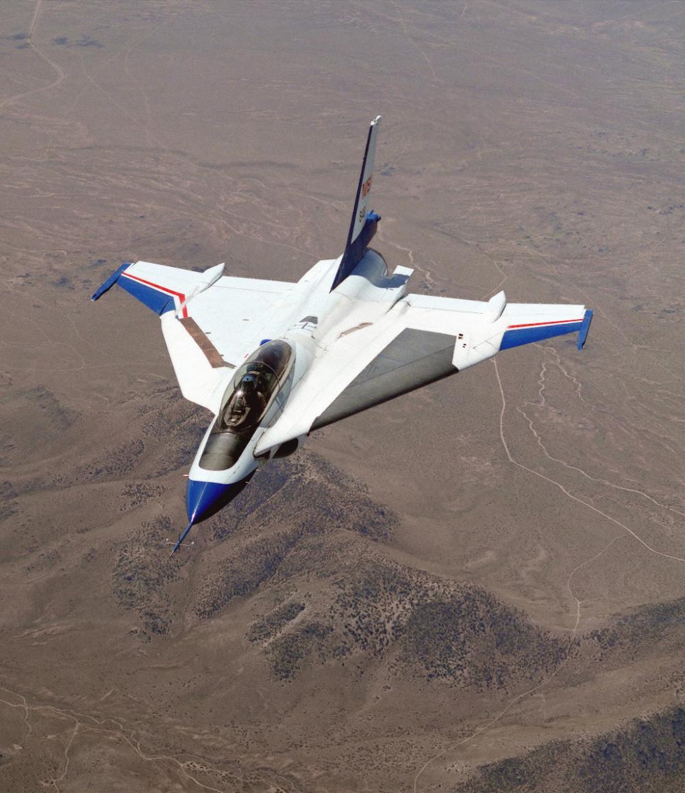 Обои Drone, aerial vehicle, concept, Joby S2. Авиация