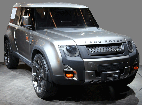 Look for Best Land Rover Service for Smoother Functionality
