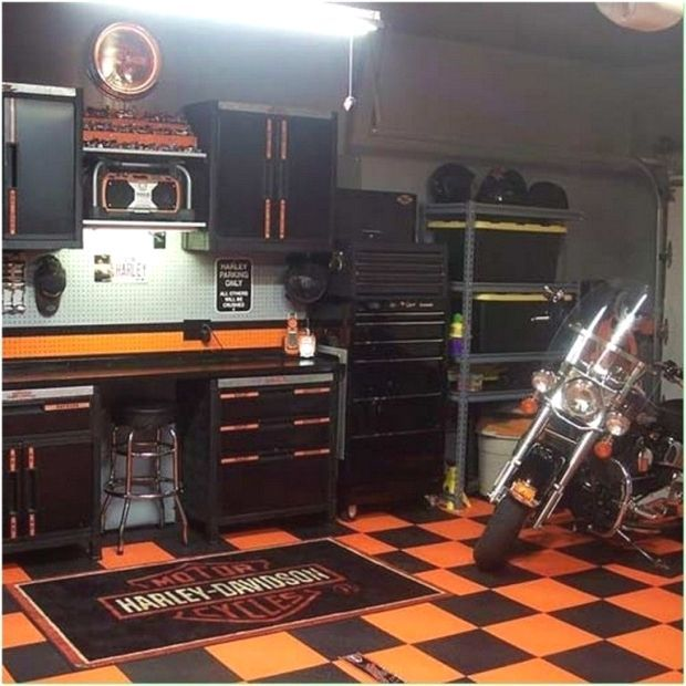 30 extraordinary affordable man cave garages ideas 21 on extraordinary affordable man cave garages ideas plan your dream garage id=81296