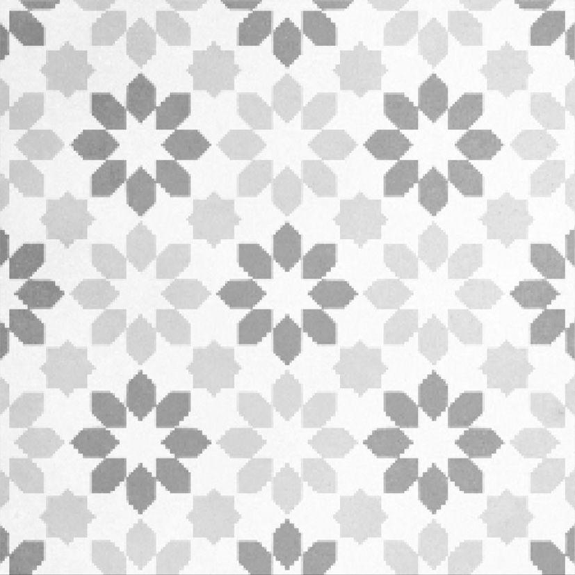 Texture carrelage blanc best carrelage sol exterieur aspect pierre grip blanc minsk x hac with - Texture carrelage blanc ...