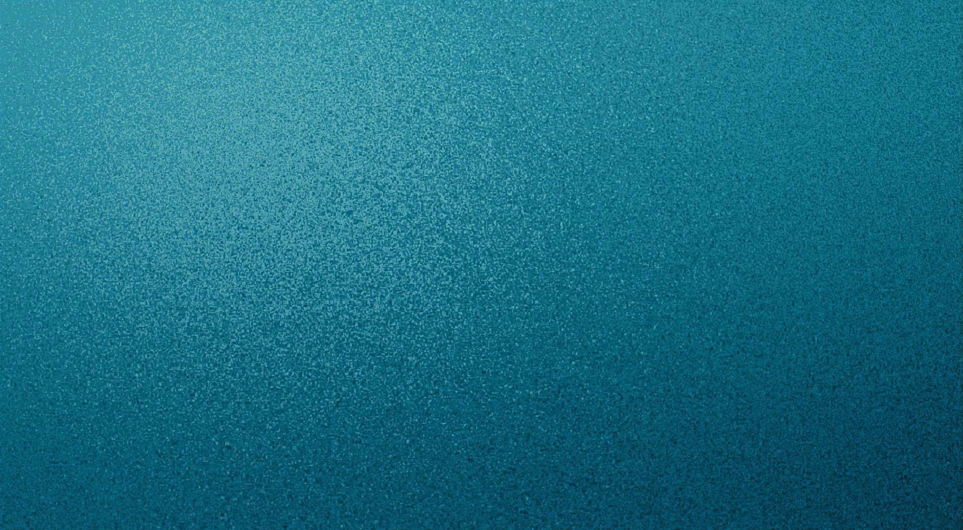 Aqua Blue Textured Background Desktop Wallpaper