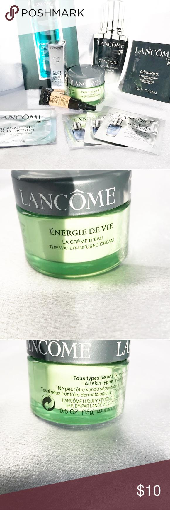 Skincare 💆🏼Bundle 201💆🏼🆕 NWT Skin care