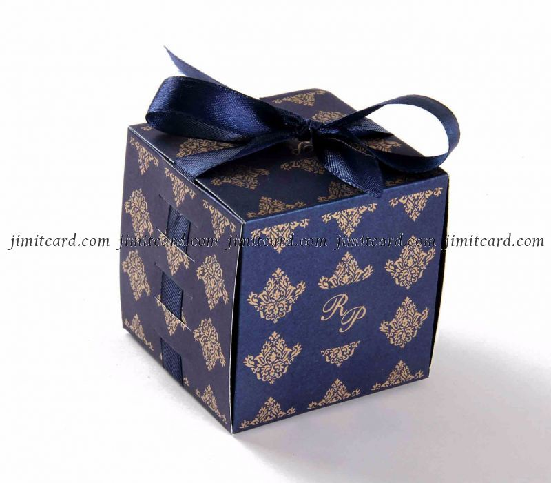 Candy Boxes Wedding Favor Box Wholesale Favor Box Wholesale Personalized Wedd Personalized Wedding Favor Box Wedding Favor Boxes Personalized Wedding Favors