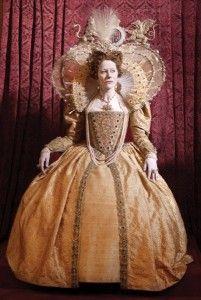 Elizabeth1_2005-3