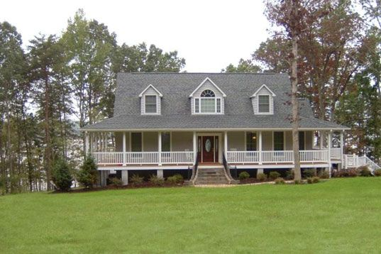 Modular Home Plans Ranch Cape Cod Two Story Multi Family Modular Home Plans House Plans Exterior House Remodel