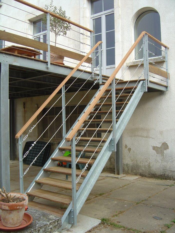Rénovation d\u0027une maison d\u0027habitation à Châteauroux (36) Ludovic