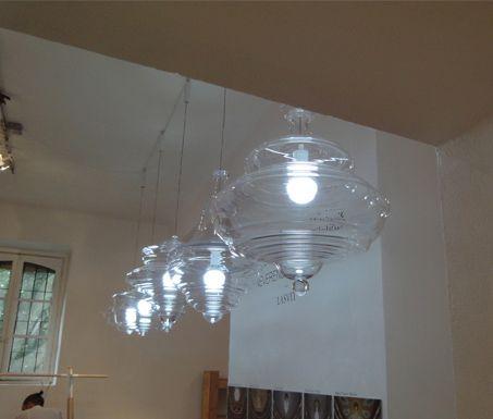 Rossana Orlandi Galleria