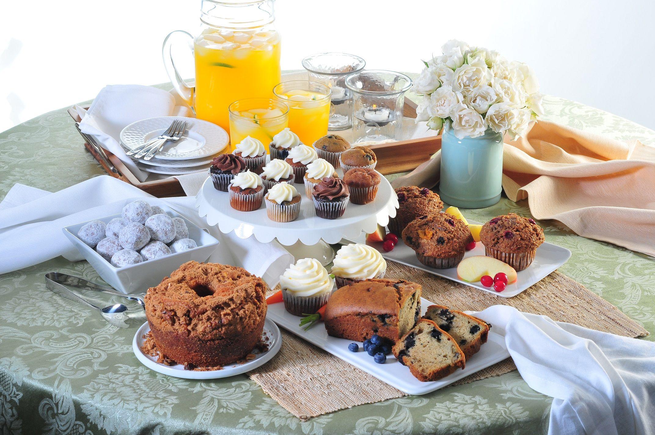 The most delicious vegan picnic! Vegan bakery, Baking