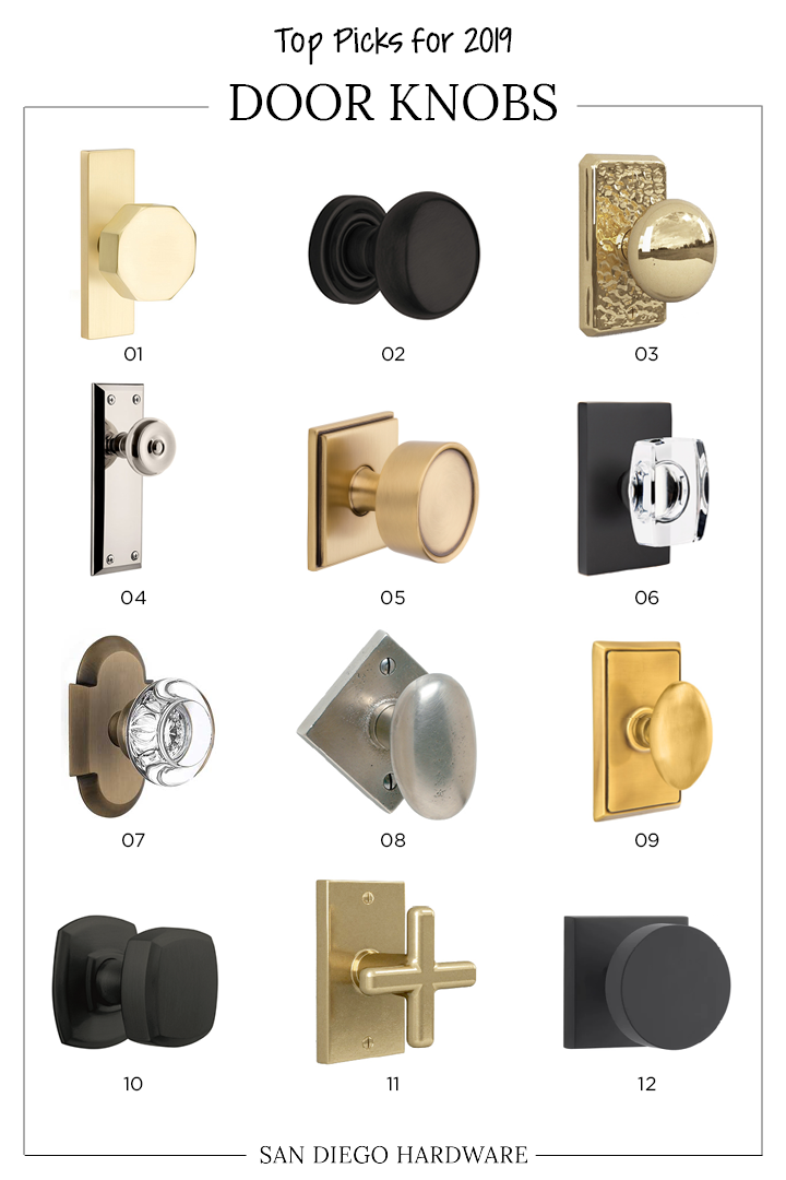 Pin On Door Hardware And Accessories