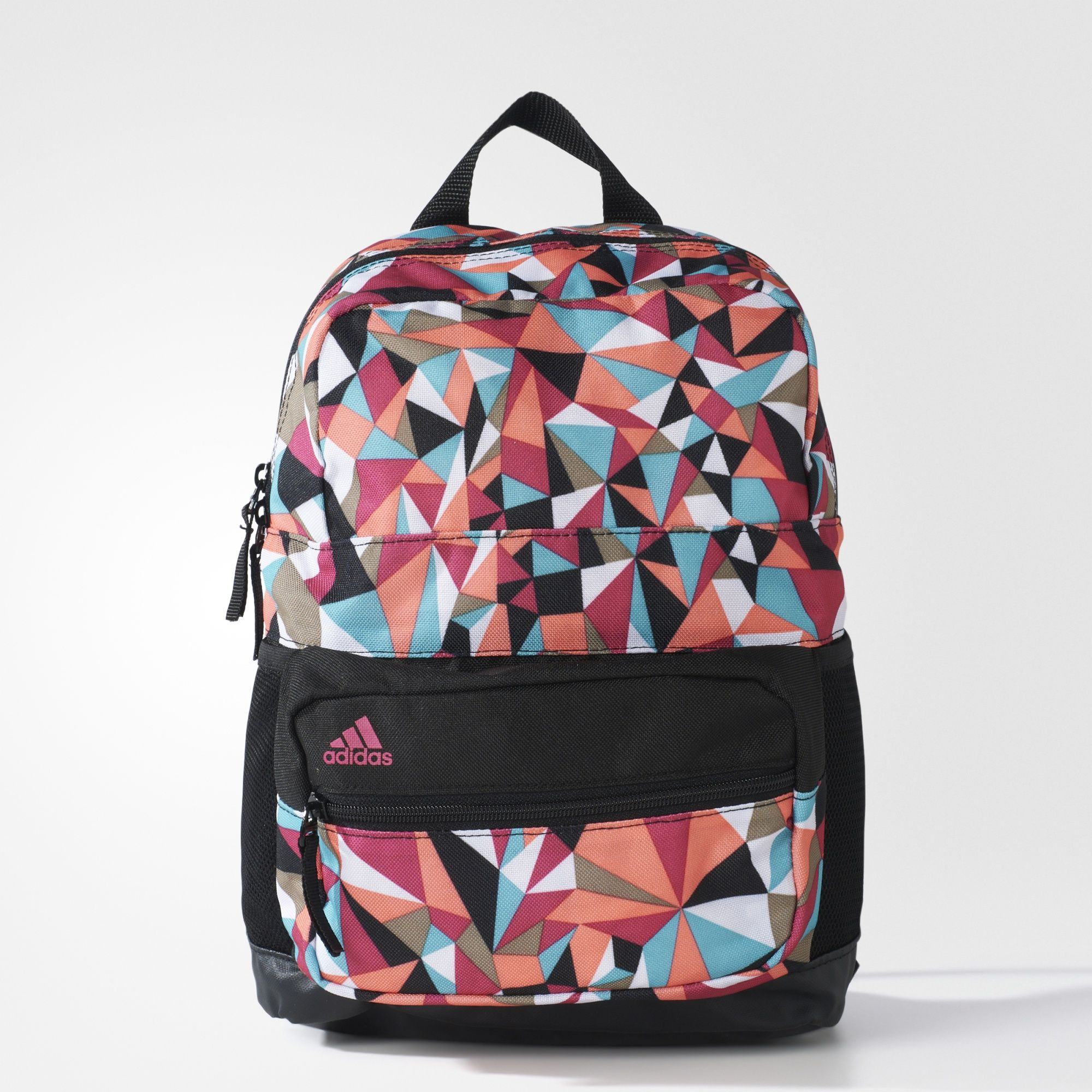 adidas graphic sport backpack extra small black adidas uk