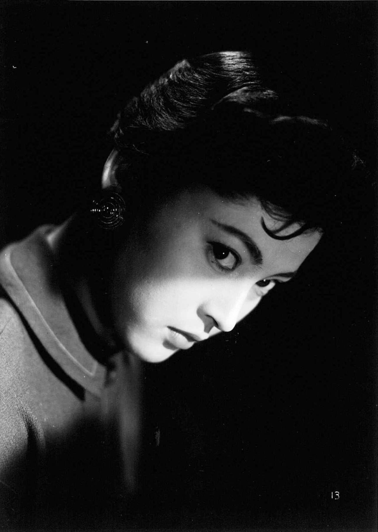 Kevin Bernhardt,Natalie Schafer Erotic archive Lorna Tolentino (b. 1961),Kim Ki Hee